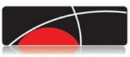 cropped-oc-header-logo-1-9-15-d.png