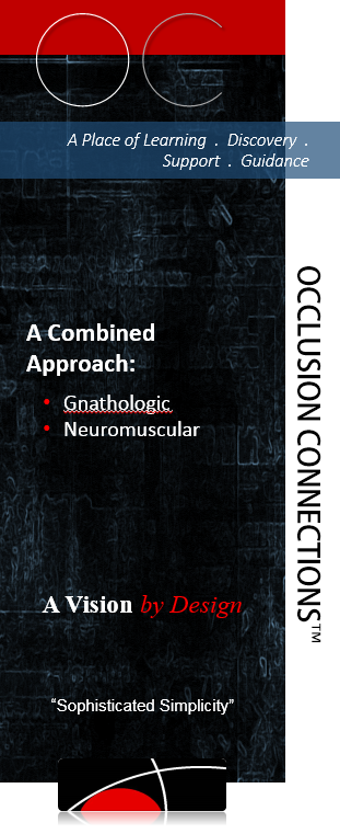 OC A Combined Approach