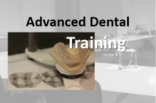 OC Advanced Dental Training