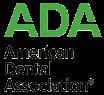 ADA-Logo-PNG