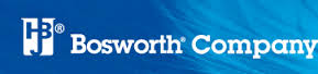 Bosworth Dental Logo