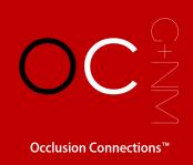 OC GNM 2