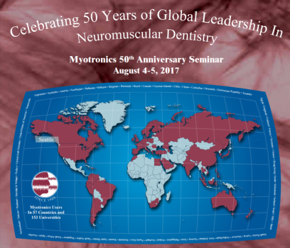Myotronics 50th Anniversary Seminar 2017.PNG