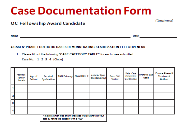 oc-fellowship-documentation-form-2