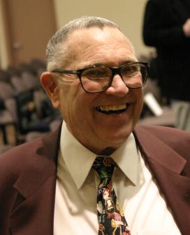 James F. Garry, D.D.S. - Clayton A. Chan, DDS