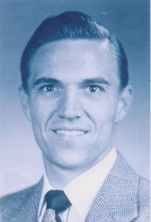 Jim Garry 54