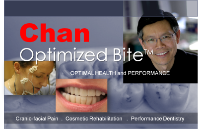 Chan Optimized Bite TM 5