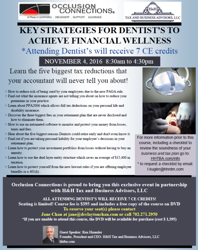 key-strategies-for-dentists-to-achieve-financial-wellness-oc