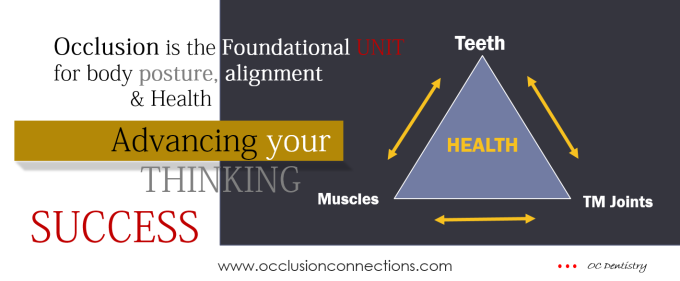 foundation-to-occlusal-health-gnm