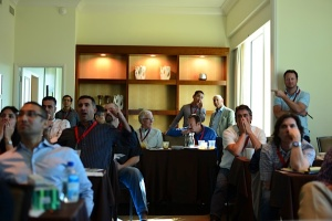 OC Summit 2013 pic117.jpg