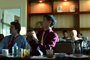 OC Summit 2013 pic138.jpg