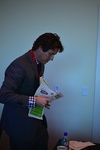 OC Summit 2013 pic111.jpg
