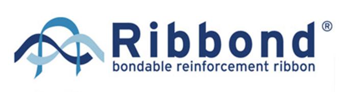 Ribbond.png