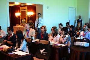 OC Summit 2013 pic4.jpg