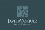 Javier Vasquez.png