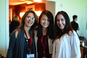 OC Summit 2013 pic98.jpg