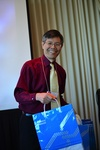 OC Summit 2013 pic107.jpg