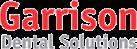 Garrison Dental Solutions.png
