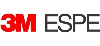3M ESPE.png