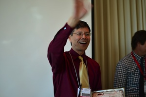 OC Summit 2013 pic128.jpg