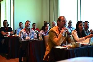 OC Summit 2013 pic6.jpg