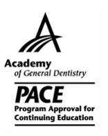 AGD PACE Logo.PNG