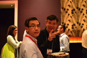 OC Summit 2013 pic72.jpg