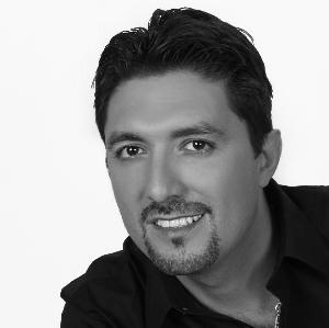 Javier Vasquez.jpg