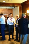 OC Summit 2013 pic30.jpg
