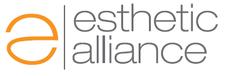 Esthetic Alliance.png