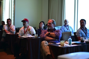 OC Summit 2013 pic106.jpg