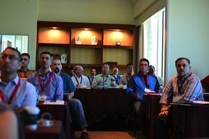 OC Summit 2013 pic16.jpg