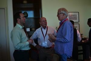 OC Summit 2013 pic29.jpg