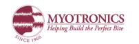 Myotronics.png