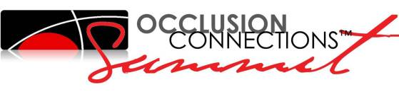 2013 Occlusion Connections Summit