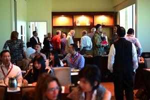 OC Summit 2013 pic2.jpg
