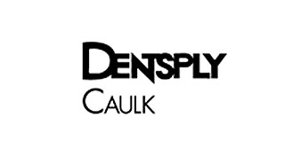 Dentsply Caulk.jpg