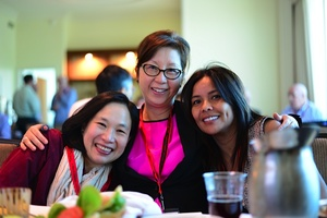 OC Summit 2013 pic27.jpg