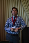 OC Summit 2013 pic114.jpg