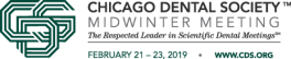 Chicago Midwinter Meeting Logo