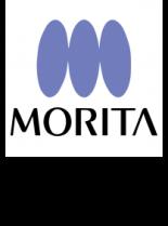 Morita Logo