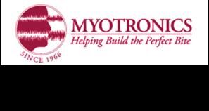 Myotronics Logo