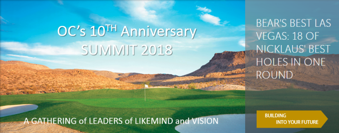 OC SUMMIT SPEAKERS 2018 website header 2