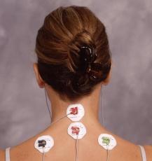 J5 Electrodes-Traps