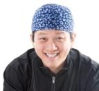 Jerry Lim 2