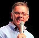 Pastor Paul Goulet 2